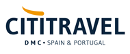 logo-cititravel