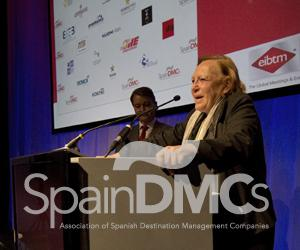 airy garrigosa awards 2012 spain dmcs