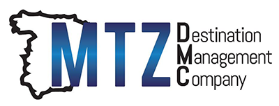 mtz destination management